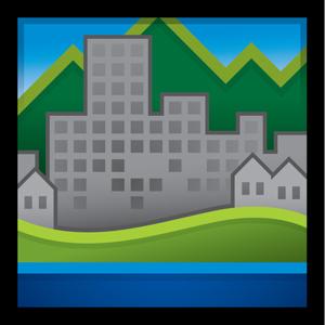 Accessory Short-Term Rental Permits | The City of Portland