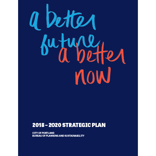 BPS is pleased to share our 2018-2020 Strategic Plan.