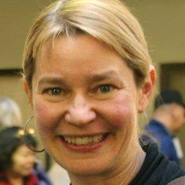 Director Traci Manning