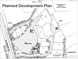 Planned Development Review