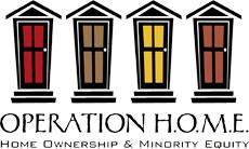 Operation HOME assists Portlanders in achieving the goal of homeownership.