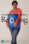 METRO's Multifamily Resident's Move-in Guide to Recycling