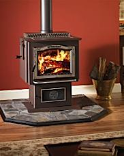 Safetytips Chimney And Woodstove Safety Fire Blog The