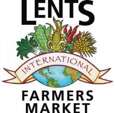 Image result for lents international market