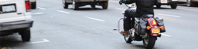 free motorcycle parking portland  Motorcycle
