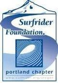 Surfrider Foundation Portland chapter