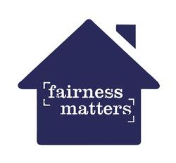 Fairness Matters