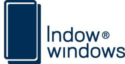 indow window pane inserts   Indow Windows   Manufacturing   The City of Portland, Oregon