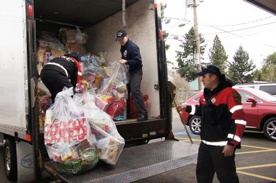 Multnomah County Christmas Toy Donations 2020 Toy & Joy Makers Request Line is Open & Donations Now Accepted for
