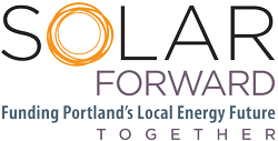 solar forward logo