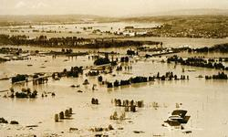 Vanport flood 1948