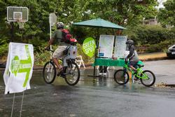 discover green spots at north sunday parkways june 22 blog the city of portland oregon. Black Bedroom Furniture Sets. Home Design Ideas