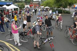SW Sunday Parkways