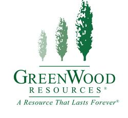 Greenwood Resources Inc Other Services The City Of