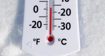 picture of a thermometer