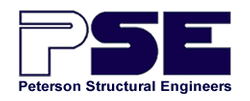 Peterson Structural Engineers, Inc.