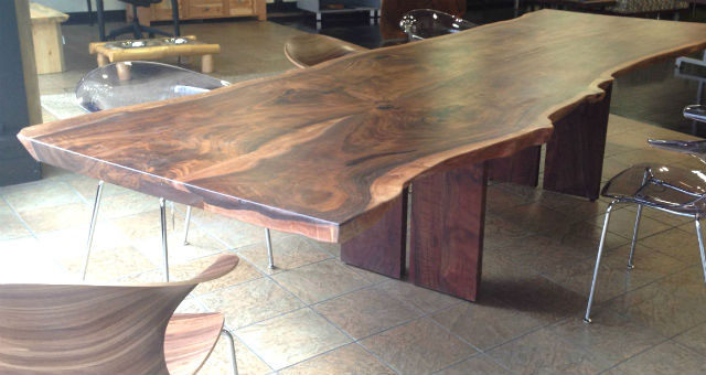 Green Furniture Solutions Llc Retail The City Of