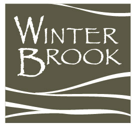 WinterBrook Planning logo