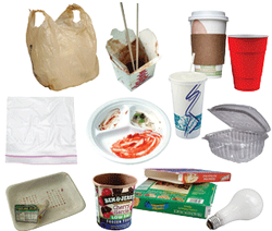 Guide To Garbage And Recycling The City Of Portland Oregon