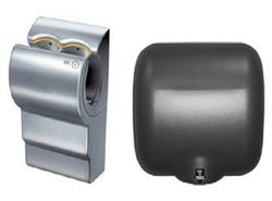 high efficiency hand dryers