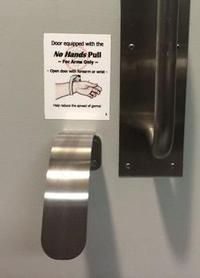 Hand Dryers How To Switch Hand Dryers Vs Paper