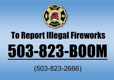 buy klonopin online illegal fireworks in oregon