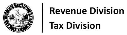Tax Division