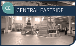 Photo of Central Eastside