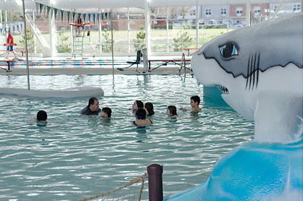 Presidents Day Swimming Available At Portland Parks Recreation Pools 2016 The City Of