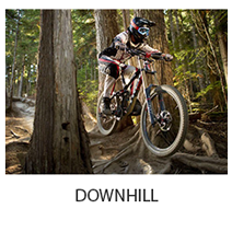 Overview of Off-road Cycling Facilities  115a932ff
