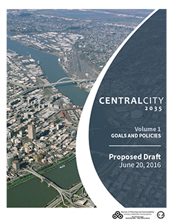 CC2035 Proposed Draft