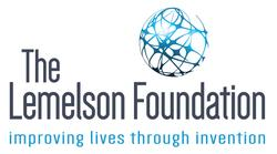 The Lemelson Foundation
