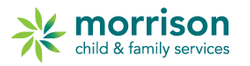 Morrison Child & Family Services