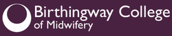 Birthingway College of Midwifery