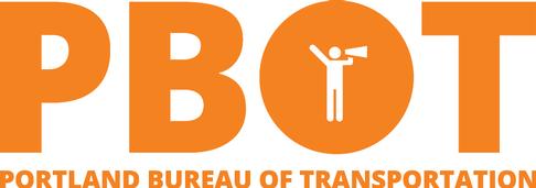 Traffic Control Plan Information | Temporary Street Use Permitting