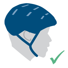 BikeHelmet_Perfect_Fit