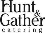 Hunt & Gather Catering