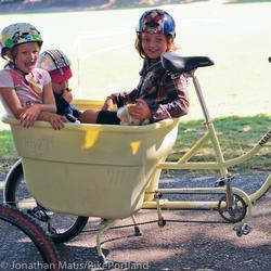 ST_FamilyBike_cargo_box_bike.jpg