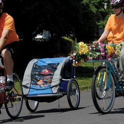 ST_FamilyBike_bike_trailer.jpg