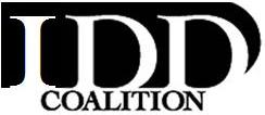 IDD Coalition logo graphic