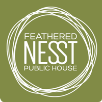 Feathered Nesst
