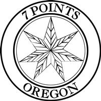 Seven Points Oregon