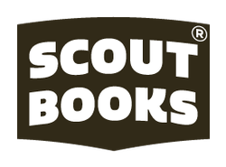 ScoutBooks