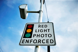 Photo Enforcement | Traffic Division | The City of Portland