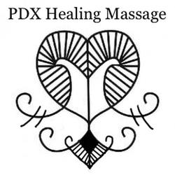 PDX Healing Massage