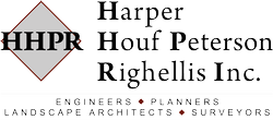 Harper Houf Peterson Righllis Inc