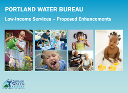 Presentation:Low-Income Services – Proposed Enhancements