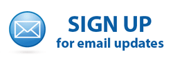 Sign up for email construction updates