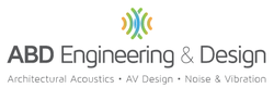 ABD Engineering & Design