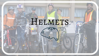 Access to low-cost helmets